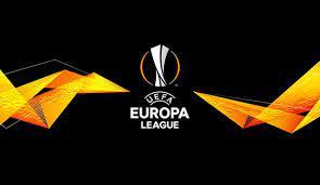 UEFA Avrupa Ligi gruplarında ilk hafta maçları sona erdi - UEFA Avrupa Ligi  - Futbol Haberleri