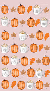 Free Autumn Wallpapers For You To ...