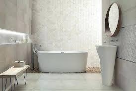 clearance bathroom tiles clearance ceramic tile elegant ed bathroom tiles best clearance bathroom tiles new of
