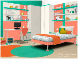 furniture teenage room. Furniture Teenage Room