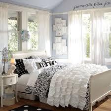 Teen Girl Bedroom Decorating Ideas Silo Christmas Tree Farm