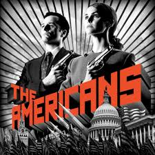 The Americans 5.Sezon 13.Bölüm