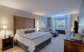 garden city hotel ny.  Hotel Deluxe King Guest Room Intended Garden City Hotel Ny A