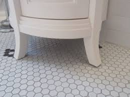 bathroom flooring cork luxury vinyl tile pearwood gray beadboard window mirror hexagon bathroom floor tile master limestone vinyl plank porcelain look onyx