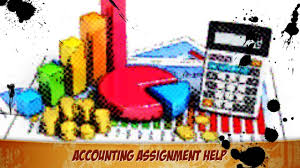 accounting homework help finance assignment help