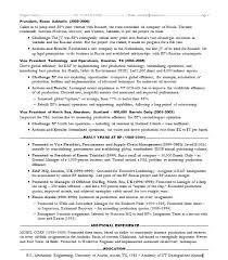 Oil Field Consultant Resume Template Premium Resume How To Write