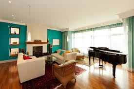 living room beige turquoise living room large white rug turquoise bathroom decorating ideas blue accent chair