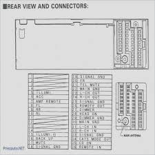 33 extra elegant of 1995 range rover stereo wiring diagram radio 1998 range rover stereo wiring diagram 33 extra elegant of 1995 range rover stereo wiring diagram radio p38 harness gallery images
