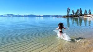 Hi/low, realfeel®, precip, radar, & everything you need to be ready for the day, commute, and weekend! How To Swim In Lake Tahoe In The Winter