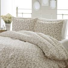 bedroom chairs laura ashley bedroom chairs laura ashley piece flannel duvet cover set bedroom chairs
