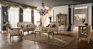 italian furniture design. Style Furniture Classic Design Photo Italian