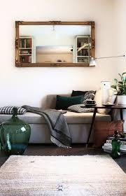 Es gibt so viele aspekte der wohnzimmergestaltung, die man beachten sollte. Ideen Fur Deinen Spiegel