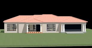 free tuscan house plans south africa luxury