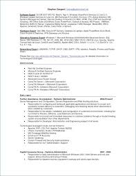Word Resume Template Mac Beautiful Resume Templates Macbook