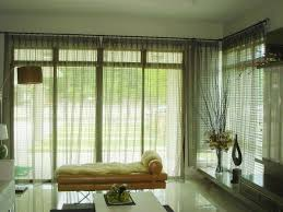 Small Picture Home Decor Ideas Malaysia Deaan Furniture And Decoration