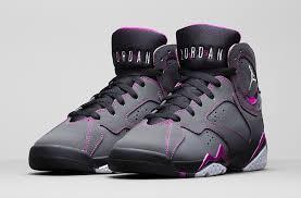jordan shoes 2015 for girls. air-jordan-vii-fuchsia-01 jordan shoes 2015 for girls