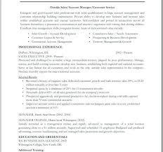 Import Export Resume Sample \u2013 Kappalabresume Sample Social ...