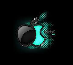 image for cool apple logos wallpaper free desktop