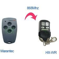 manatec garage doors high quality duplicator remote control for garage door with battery marantec garage doors