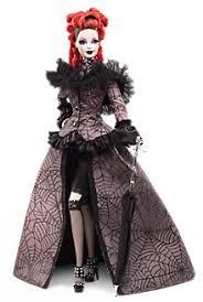 quick view la reine de la nuit barbie doll barbie doll