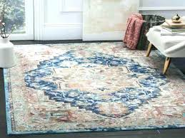 square outdoor rugs outdoor rug lovely x outdoor rug outdoor for outdoor rug 6 x square