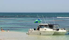herring bay garden island western australia