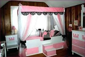 Twin Bed Canopy Twin Bed Frame Canopy Bed Canopy Bed Large Size Of ...
