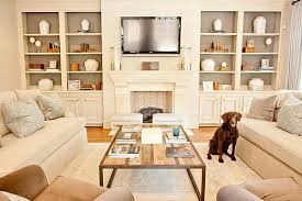 Living Room Bookshelf Decorating Ideas Wonderful Bookshelves. 20 Mantel And Bookshelf  Decorating Tips Hgtv 9