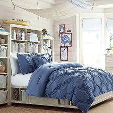 pintuck comforter set classics comforter set cad a liked on featuring home pintuck comforter twin xl