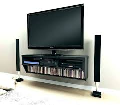 cable box wall mount corner shelf for cable box wall mount with cable box holder amazing cable box wall mount