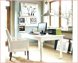 small home office space. Small Office Decor Business Home Design Designing Space