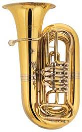 3 Valve Bbb Tuba Finger Chart Eb Bb Tuba