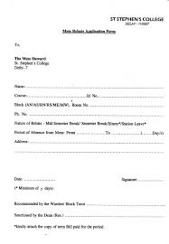 form to forms st stephens college delhi
