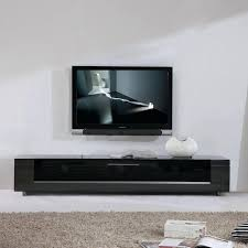 low profile tv console. Delighful Console Low Profile Tv Stand Stunning Cool Modern For Your Home  Designing Interior   Inside Low Profile Tv Console