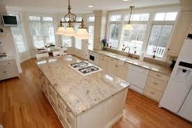 small kitchen design with breakfast nook ideas also interesting marble top kitchen island counter height design amazing 20 bright ideas kitchen lighting