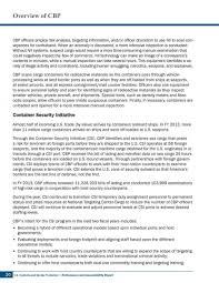 template ravishing cbp officer job description container security initiative template sample cbp officer job descriptioncbp officer cbp officer job description
