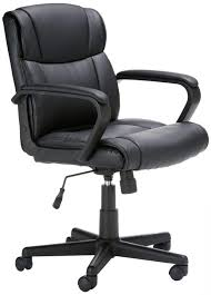 desk chairs small black office chairs desk furniture chair cover intended for proportions 1030 x 1432