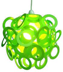green drum lamp shade lime green lamp shades entertaining large lime green lamp shade lamp shade