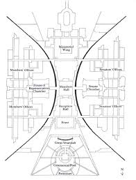 australian parliament house lessons of construction projects House Extension Plans Australia this outline plan of the parliament house complex shows how the principal spaces are laid out along the north south or processional axis and the east west house extension designs australia