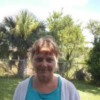 "5 ""Miriam Phipps"" profiles | LinkedIn"