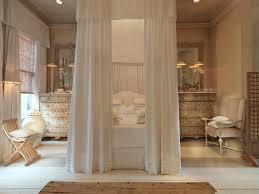 Sensual Bedroom Decor Hot Honeymoon Ideas Sexiest Hotel Bedrooms Around The World
