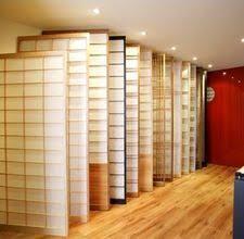 Panels How To Build Shoji Screen Closet 17 Best Shoji Doors Images Shoji Doors Doors Home Decor