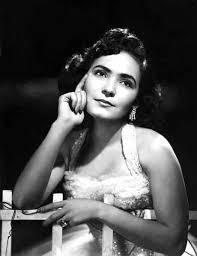 Carmen Salinas - Wikipedia