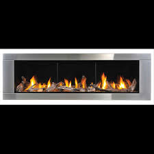 insert reviews gas inserts reviews design and ideas best ventless review best gas fireplace insert reviews