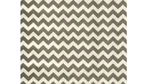 kohls area rugs 5x7 rug clearance patio round threshold target plastic depot area furniture row credit