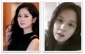 it might seem unbelievable to many but jang na ra is not a ager anymore nor a lady in her early 20 s the truth is similar when she pla the role of