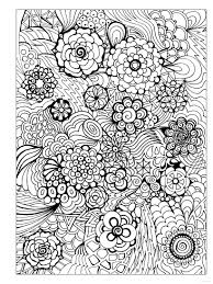 Small Picture Creative Haven Dreamscapes Coloring Book Dover Coloring