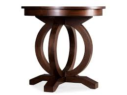 full size of end tables round table great coffee tables kitchen and end with storage