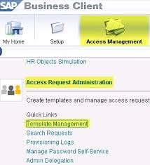 Access Order Form Template Creating Access Request Template Based Requests And