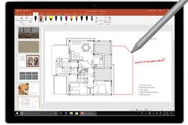 Free Download Latest Microsoft Office Office 2019 Free Download Wtih Crack Full Version Of